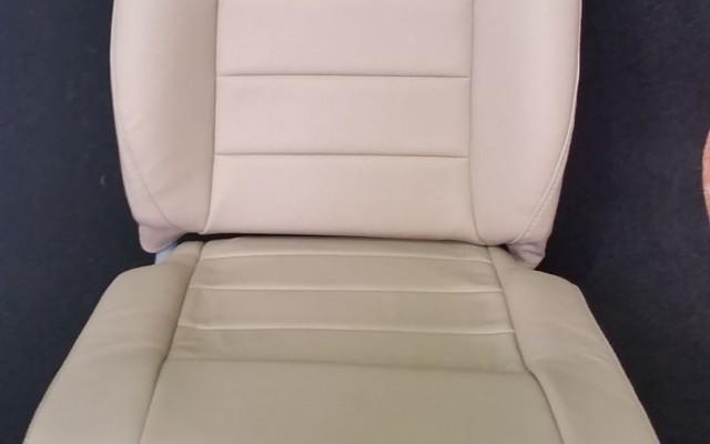 seat5